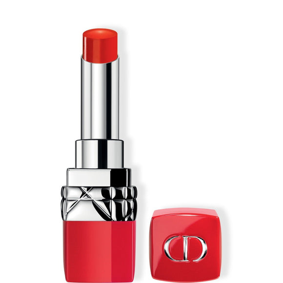 Rouge Dior Ultra Pigmented Lipstick