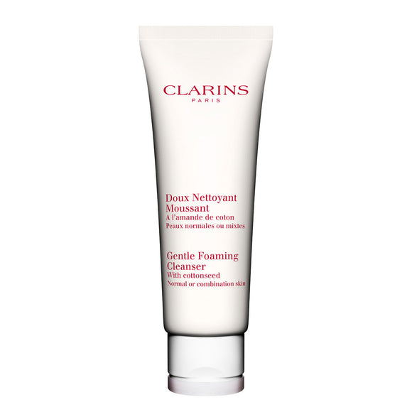 Gentle Foaming Cleanser Normal Skin