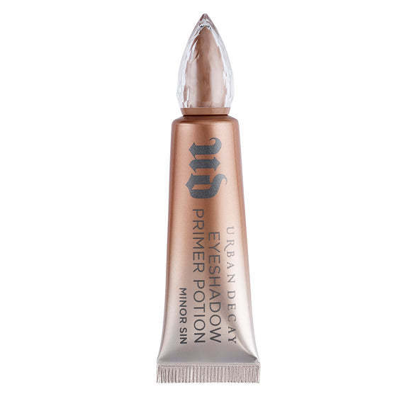 Eyeshadow Primer Potion Pr/Pd Minor Sin