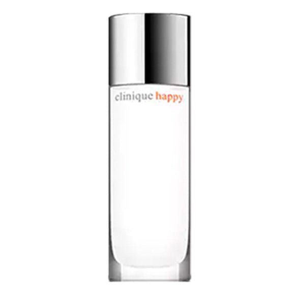 Clinique Happy™ Perfume Spray