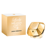 Lady Million - Perfumería First