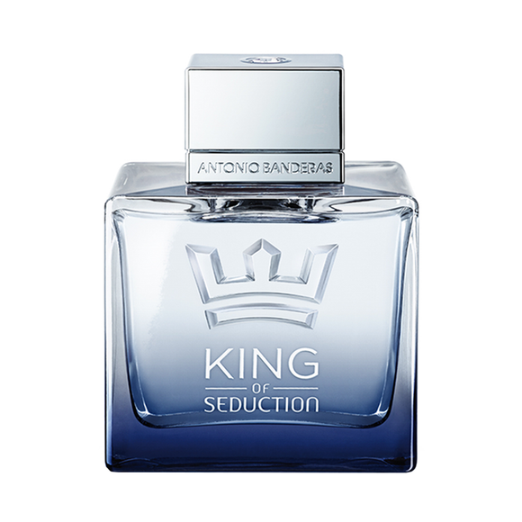 King Of Seduction - Perfumería First