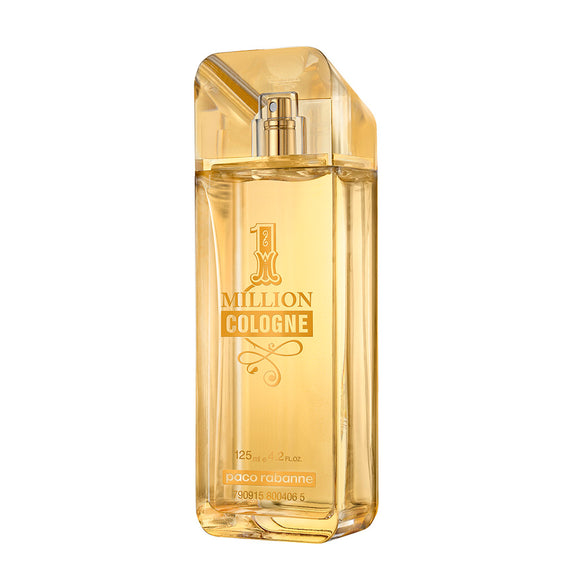 1 Million Cologne - Perfumería First