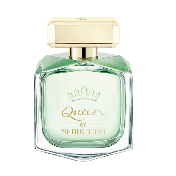 Queen Of Seduction - Perfumería First