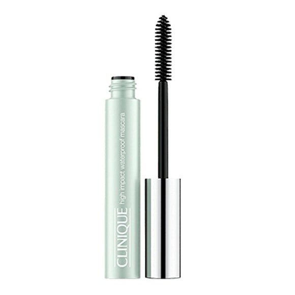 High Impact™ Waterproof Mascara - Black