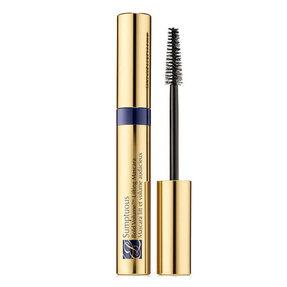 Sumptuous Bold Volume Lifting Mascara