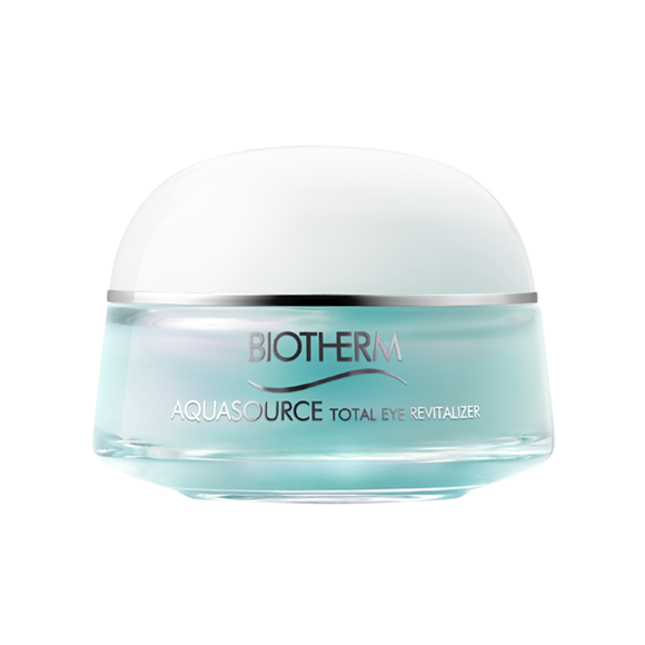 Aquasource Total Eye Revitalizer - Perfumería First