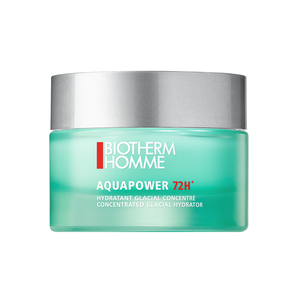Aquapower 72H - Perfumería First