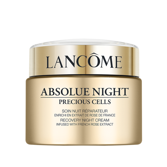 Absolue Night Precious Cells - Perfumería First