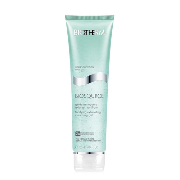 Biosource Gelee Exfoliante - Perfumería First