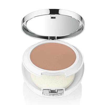 Beyond Perfecting™ Powder Foundation