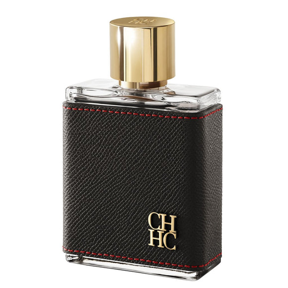CH Men - Perfumería First