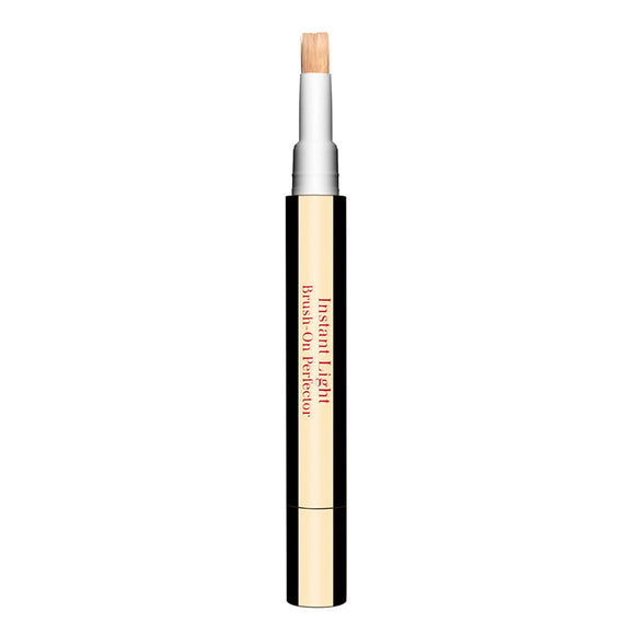 Instant Light Brush on Perfector