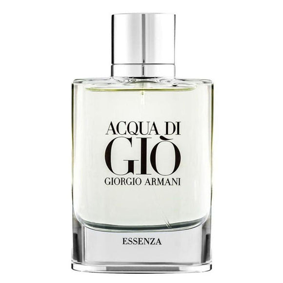 Acqua Di Gio Homme Essenza - Perfumería First