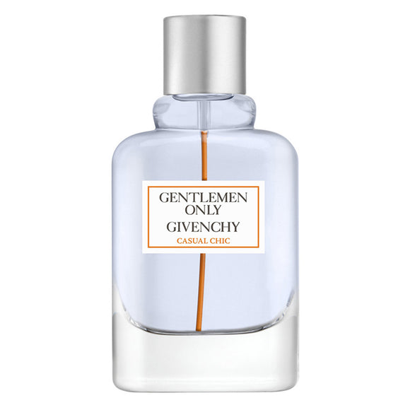 Gentlemen Only Casual Chic - Perfumería First