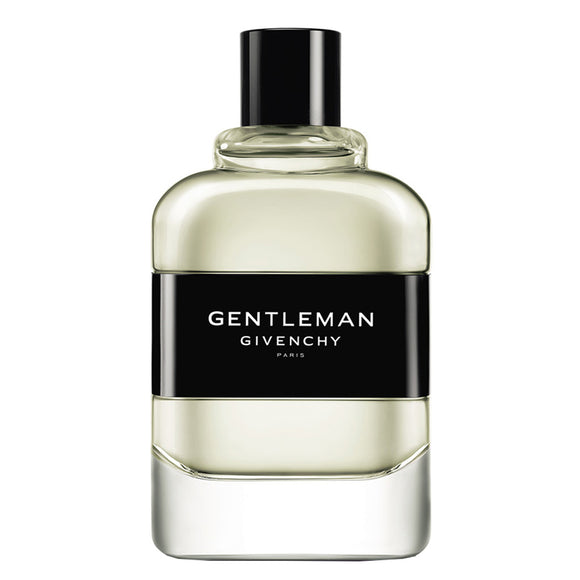 Gentleman Givenchy - Perfumería First