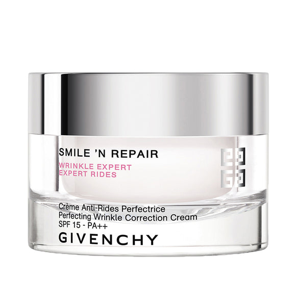 Smile'n Repair Perfecting Wrinkle Correction Cream