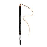 Eyebrow Pencil Experts