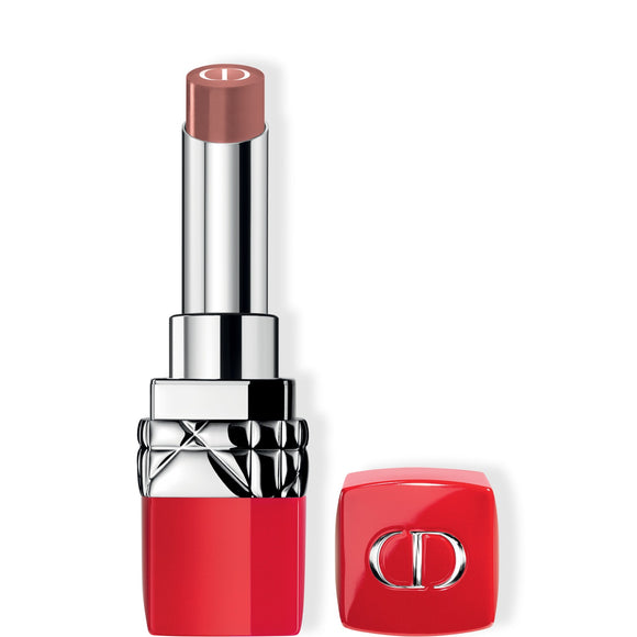 Rouge Dior Ultra Care Stick Flower Oil
