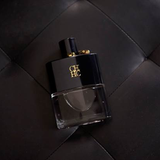 CH Men Privé - Perfumería First