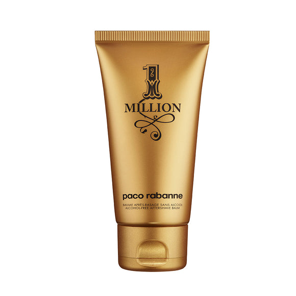 1 Million After Shave Balm - Perfumería First
