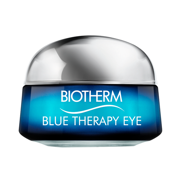 Blue Therapy Eye - Perfumería First