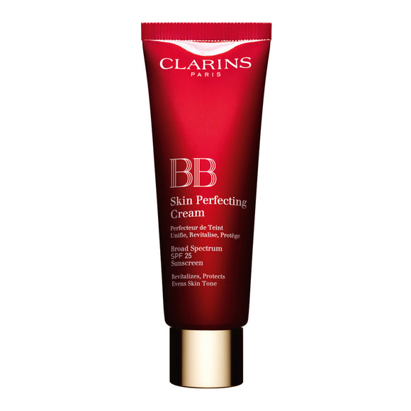 BB Skin Perfecting Cream - Perfumería First