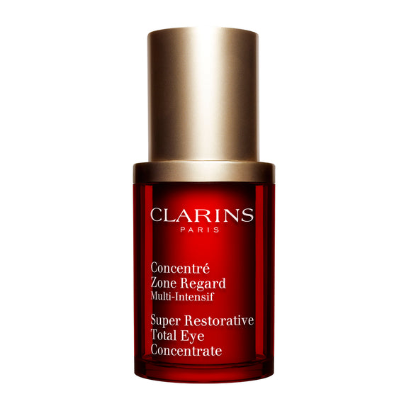 Super Restorative Total Eye Concentrate