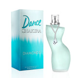 Dance Diamond