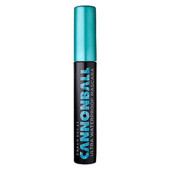 Mascara Cannonball Ultra Wp