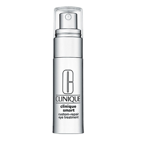 Clinique Smart™ Custom-Repair Eye Treatment