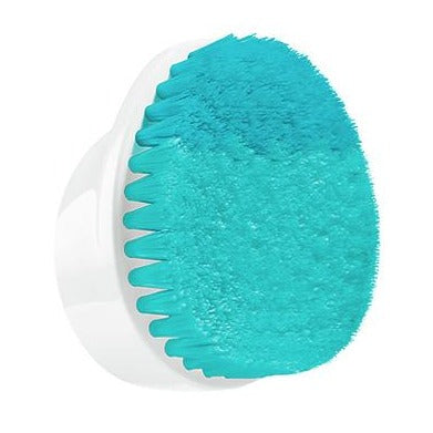 Anti-Blemish Deep Cleansing Brush Head