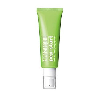 Pep-Start Double Mask Purifying