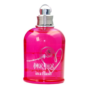 Amor Amor In a Flash - Perfumería First