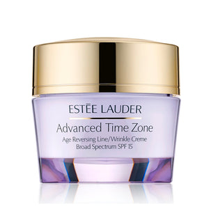 Advanced Timezone Nor/Comb Skin SPF15
