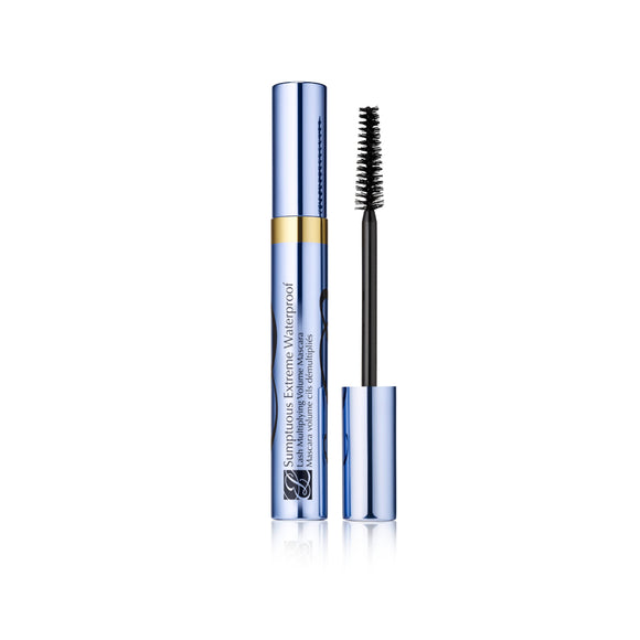 Sumptuous Extreme Waterproof Lash Multiplying
