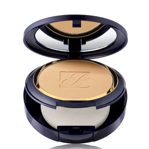Double Wear Stay-in-Place Powder Makeup Foundation SPF10