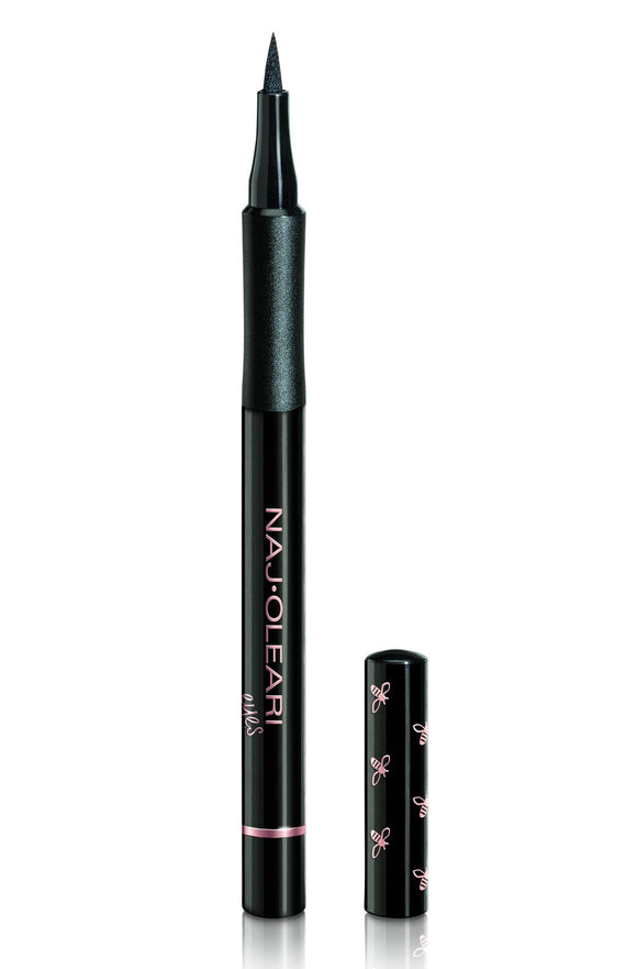 One Touch Pen Eyeliner