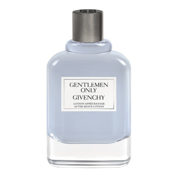 Gentlemen Only After Shave Lotion - Perfumería First