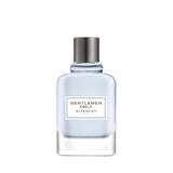 Gentlemen Only - Perfumería First