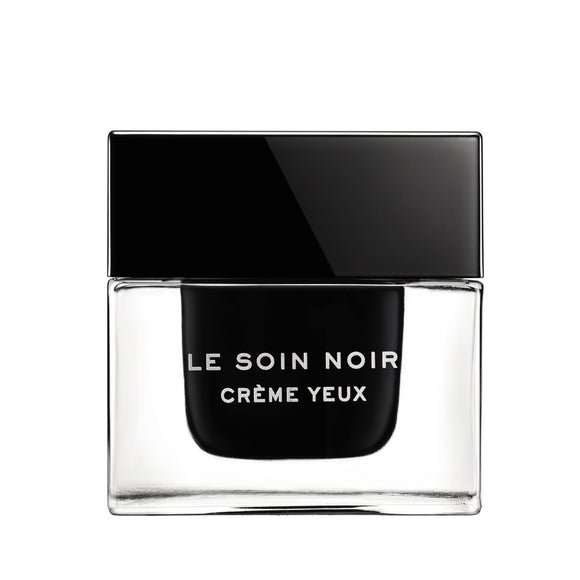 Le Soin Noir Eye Cream