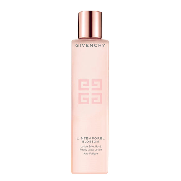 L´Intemporel Blossom Lotion