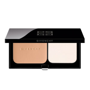 Matissime Velvet Radiant Powder Compact Foundation