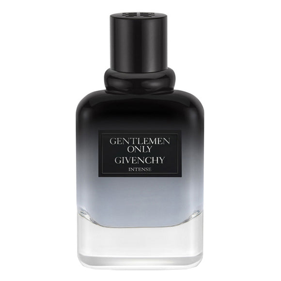 Gentlemen Only Intense - Perfumería First
