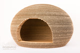 Cat Dome / Pods, Houses, Lounges and Boxes / Modnpod