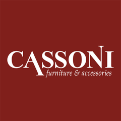 Cassoni Funiture & Accessories Logo