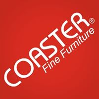 Coaster Fine Furniture Logo