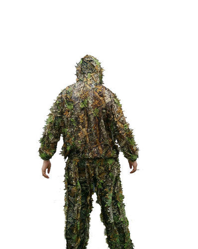 Tact Hunter Suit™