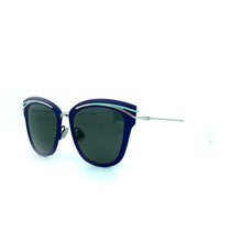 Load image into Gallery viewer, DIOR // SODIOR TITANIUM HYR NR