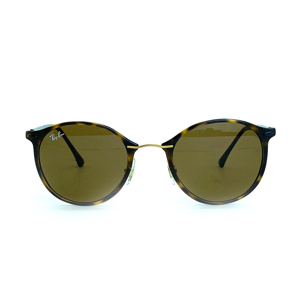 RAY-BAN // LIGHT RAY 4242 710/73